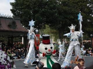 20071210xmasparade2